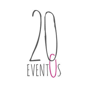 20 Eventos