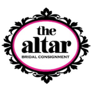 Altar Bridal Consignment