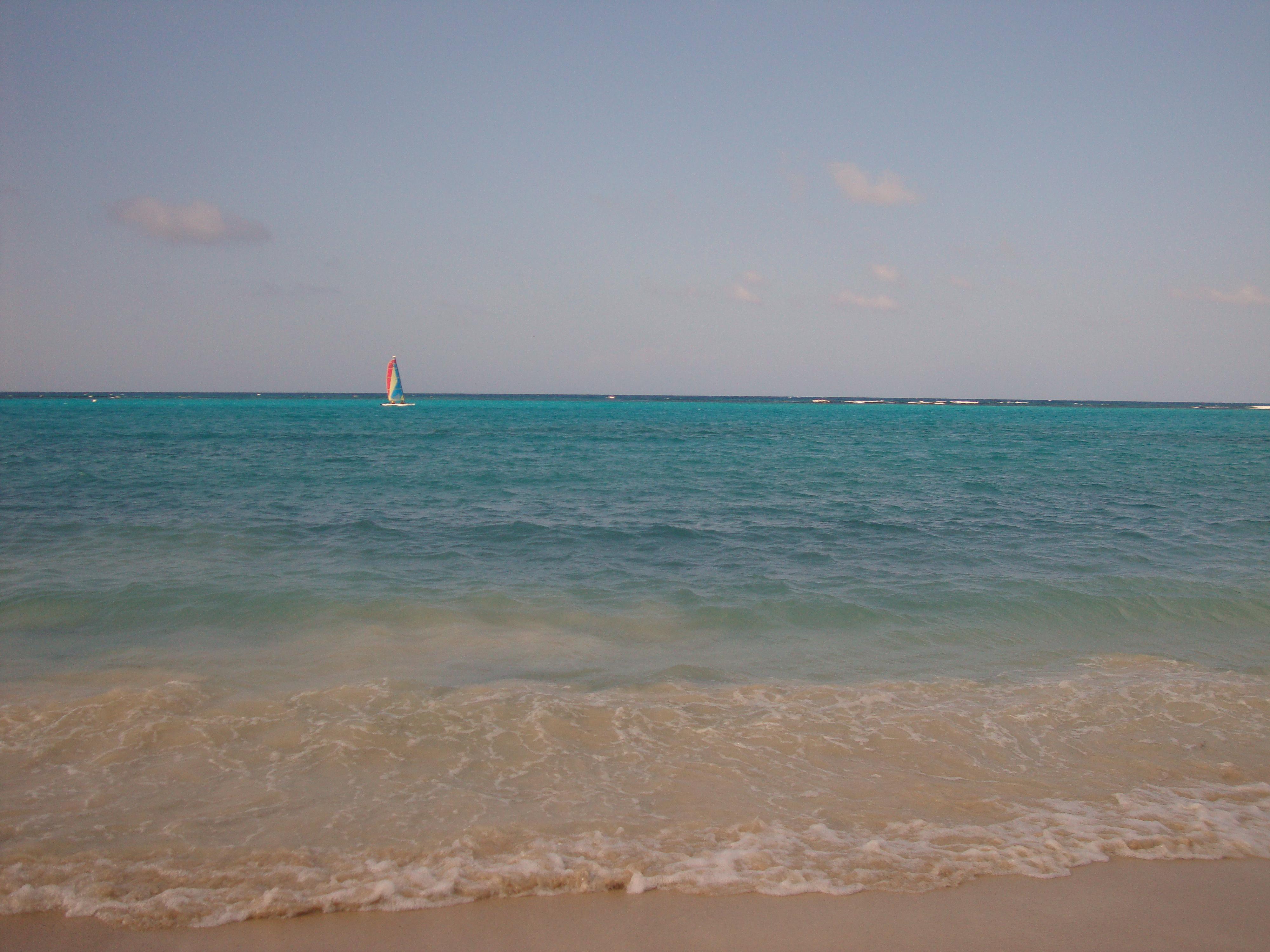 Jewel Beach