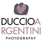 Duccio Argentini